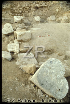 5027-2 Sartaba excavations