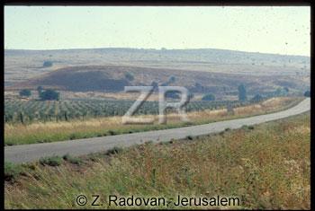 5077-1 Kadesh Naphtali