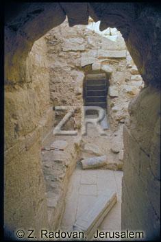 5088-5 Rehovoth in Negev
