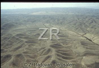 5110-9 Northern Negev