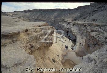 5113-4 Ein Yeroquam