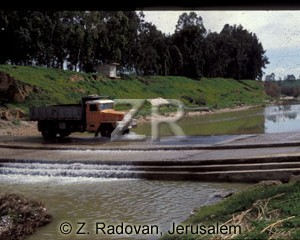 5117-2 Floods in Negev