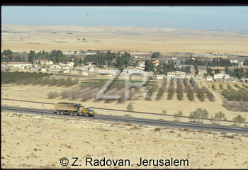 5120 Moshav Nevatim