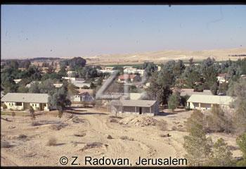 5123 Kibutz Mashavei Sadeh