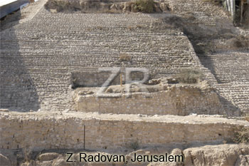 5169 Ashkelon