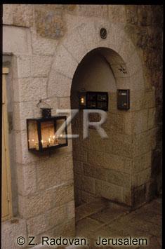 523-1 Hanukkah