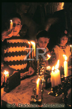 524-1 Hanukkah