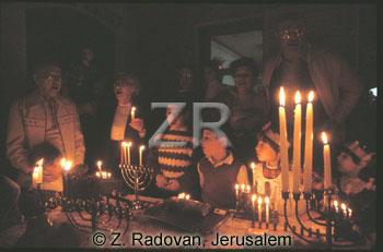524-2 Hanukkah