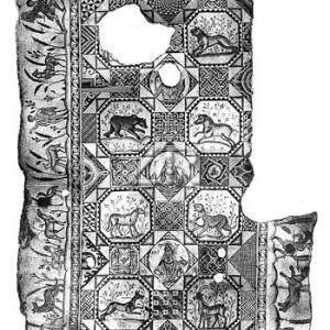 5288.-Beth Govrin Byzantine