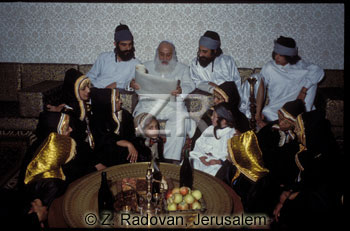 533-2 Purim