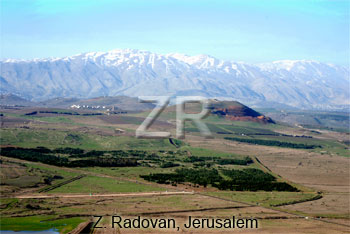 5367 Mt Hermon