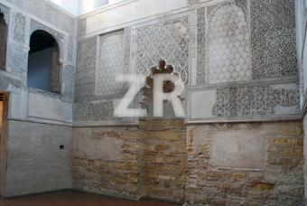5418-4 Cordoba synagogue