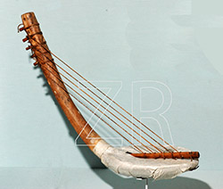 5616 Musical instrument