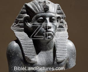 5634 Pharaoh Amenemhat III