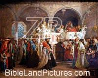 5660 Simhat Torah