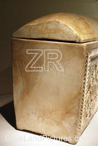 5694-3 Caiaphas ossuary