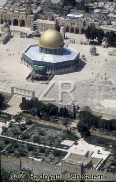 576-20 Dome of the Rock