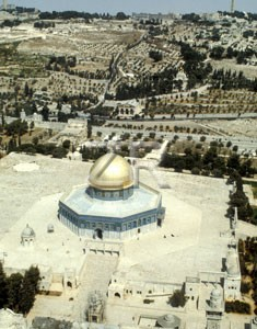576-22 Dome of the Rock