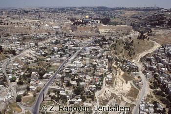 602-1 CITY OF DAVID