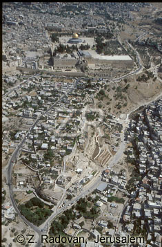 602-11 CITY OF DAVID