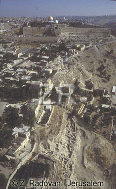 602-12 CITY OF DAVID
