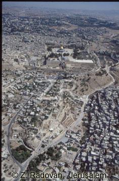 602-2 CITY OF DAVID