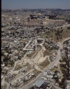602-3 CITY OF DAVID