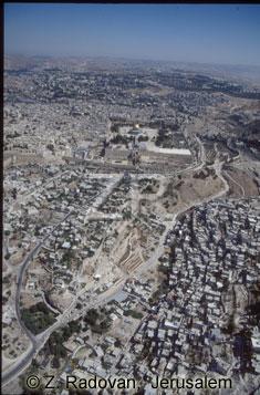 602-4 CITY OF DAVID