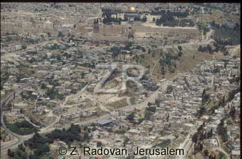 602-5 CITY OF DAVID