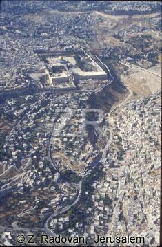 602-7 CITY OF DAVID