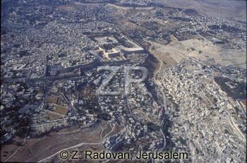602-9 CITY OF DAVID