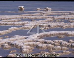 609-10 Dead Sea