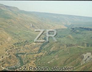 621-12 Golan