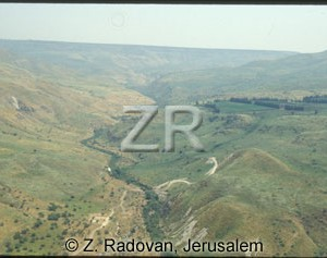 621-7 Golan