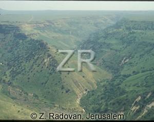 621-9 Golan