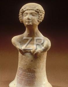625-4 Ashera