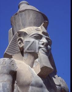 639-5 Pharao Ramses II