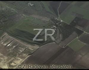 700-2 Tel Dothan