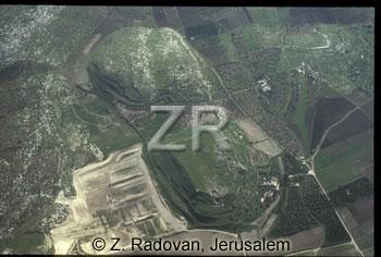 700-3 Tel Dothan