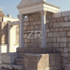 704-2 Sardis synagogue