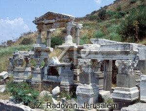 709-3 Ephesus