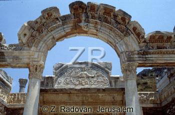 710-2 Ephesus