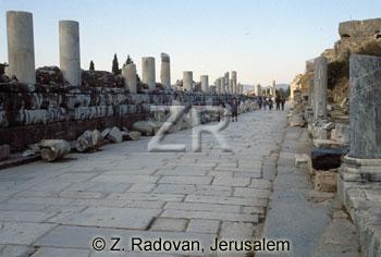 712-1 Ephesus