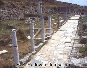 712-4 Ephesus