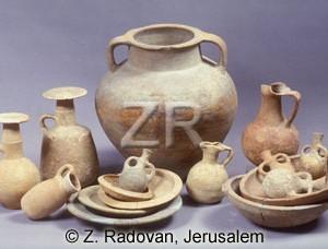 724 israelite