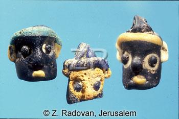 730-2 pendants