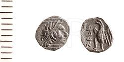733-7-_Yehudah_ coin