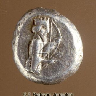 755-2 King Darius