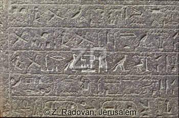 763 Seti stele