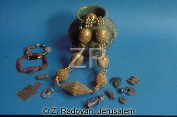 793-1 Jewelery